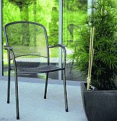 Carlo Patio Furniture Set