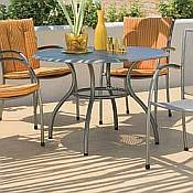 Pilo Patio Furniture Set