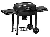 Kingsford® 26 Inch Cart Grill