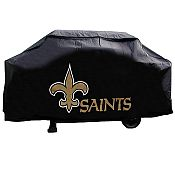 NFL Logo Grill Covers