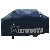 Dallas Cowboys Grill Covers