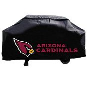 Arizona Cardinals NFL Grill Cover