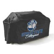 College Football Logo Grill Covers - Georgetown University