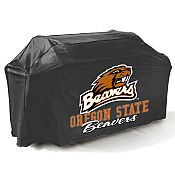 College Football Logo Grill Covers - Oregon State
