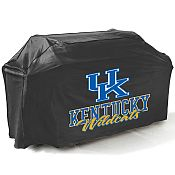 College Football Logo Grill Covers - University of Kentucky