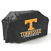 College Football Logo Grill Covers - University of Tennessee