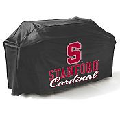 College Football Logo Grill Covers - Stanford