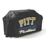 College Football Logo Grill Covers- University of Pittsburgh