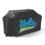 College Football Logo Grill Covers - University of California Los Angeles