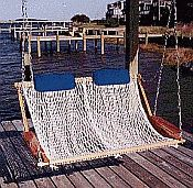 The Original Porch Swing
