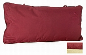 Outback Reversible Hammock Pillow