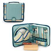 Piatto - St. Tropez Travel Pack