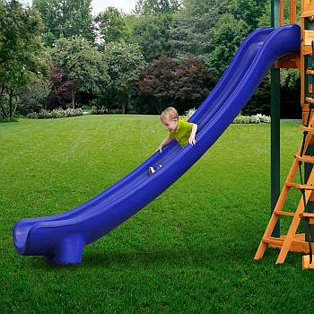 Super Scoop Slide - Straight