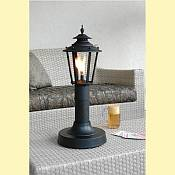 Outdoor Tabletop Patio Lanterns