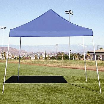 Instant Shade Canopy - Sport 12x12