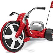 Radio Flyer Big Flyer
