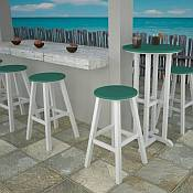 Bar Stool Collection