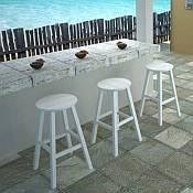 Traditional Bar Stool Collection