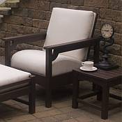 Deep Seating<br> Club Collection