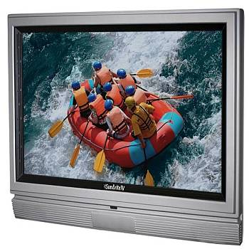 SunBriteTV 32in Outdoor LCD HDTV 3230HD
