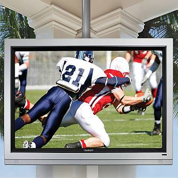 SunBriteTV 46 Inch Outdoor LCD TV 4660HD-REBATE!