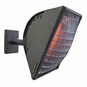 Hotzone Electric Patio Spot Heater