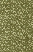 Terrace  Collection Outdoor Rug - Garden District - Sand