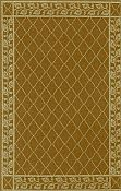 Laurel Outdoor Patio Rugs