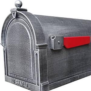 Berkshire Mailbox- SCB-1015