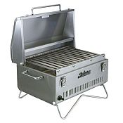 Solaire Anywhere Grill