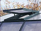 Rion Greenhouse Roof Vent