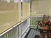 EasyShade Window Shades - In Motorized and Manual Models