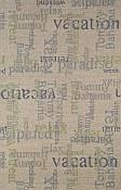 Lido-Scriptures Chalk