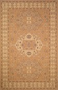 Patio Everywear� Rug Kilim Oatmeal