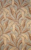 Ravella Everywear™ Rug   -  Leaf Driftwood