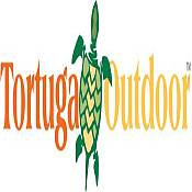 About Tortuga Products