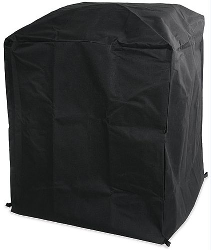 Large Classic Charcoal Grill Cover