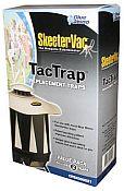 SkeeterVac TacTrap™ Refills