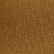 Marlin Linen Tan