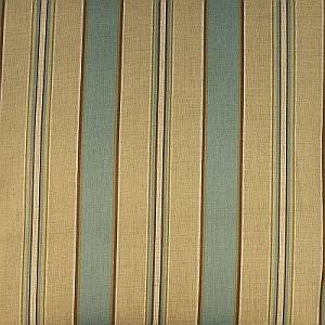 Crestwood Spa Stripe