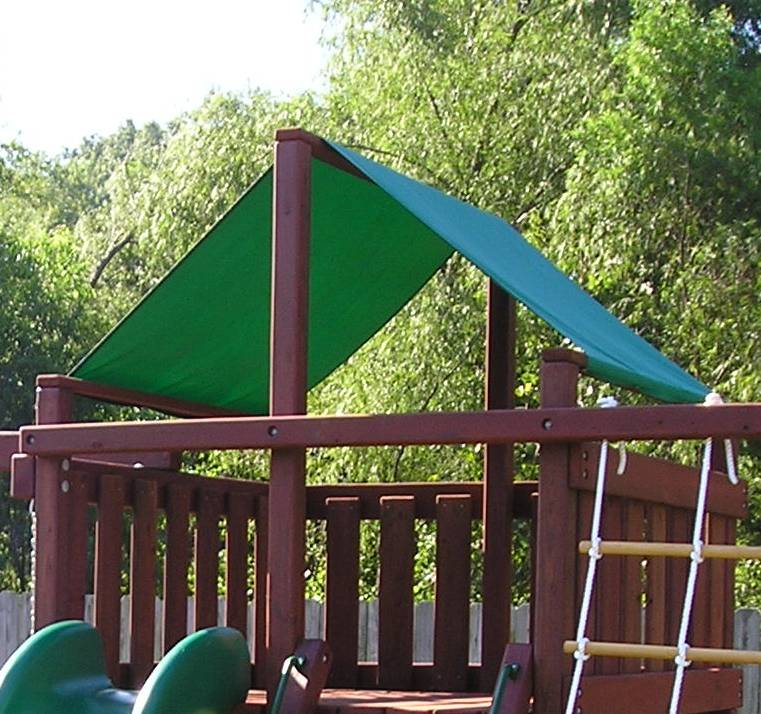 Buy Vinyl Tarps Amp Canopies Solid Replacement Tops For