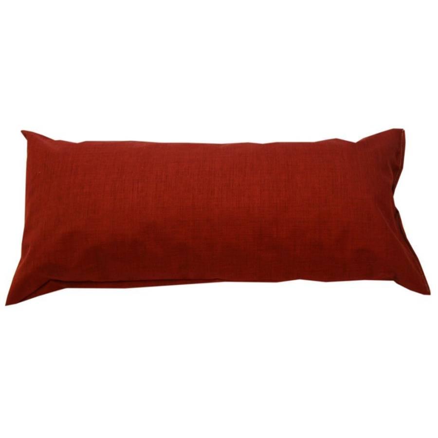 Algoma Hammock Pillow 137sp