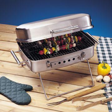 Outdoor Restaurant Equipment and Patio Furniture