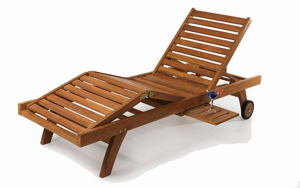 Wooden Diy chaise lounge chair plans Plans PDF Download