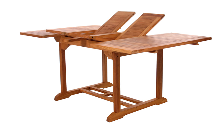 Magnificent Butterfly Extension Table Teak 684 x 402 · 51 kB · jpeg