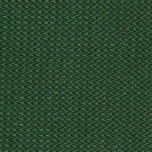 Brunswick Green
