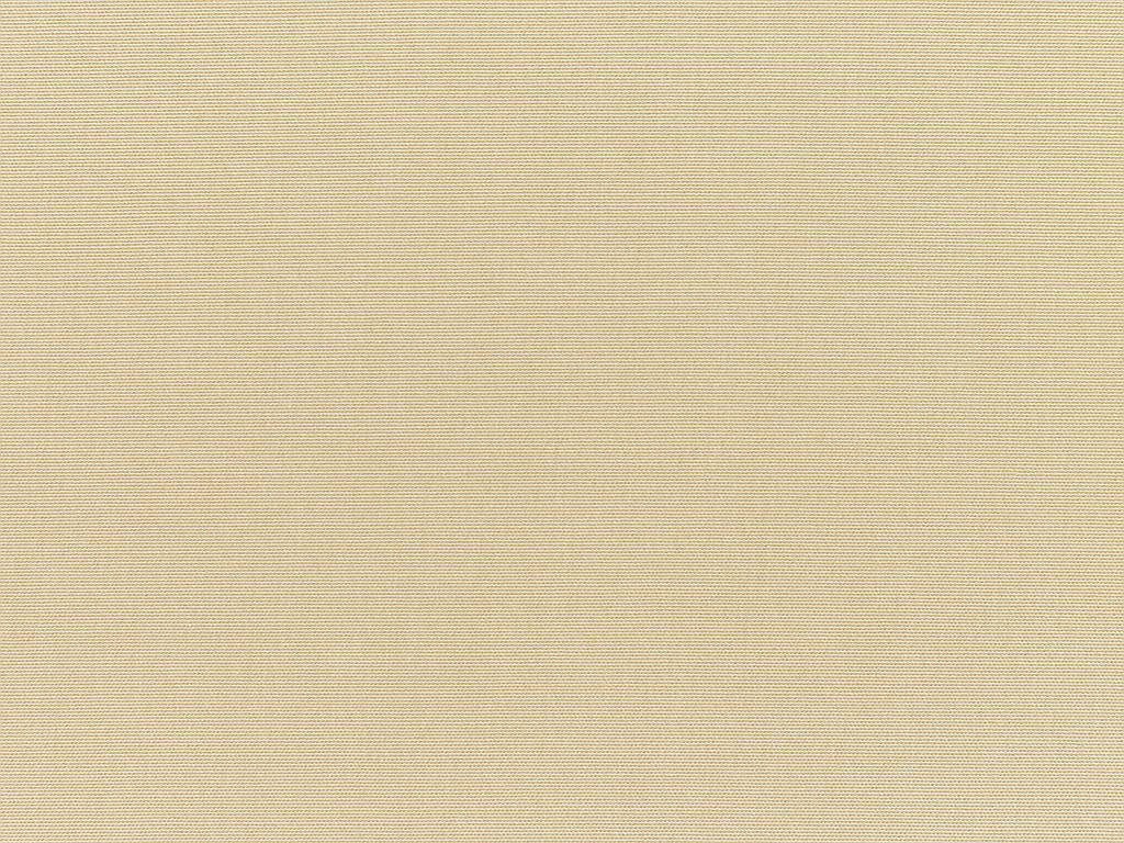 Beige wall color best interior paint colors for resale of for Beige wall paint colors