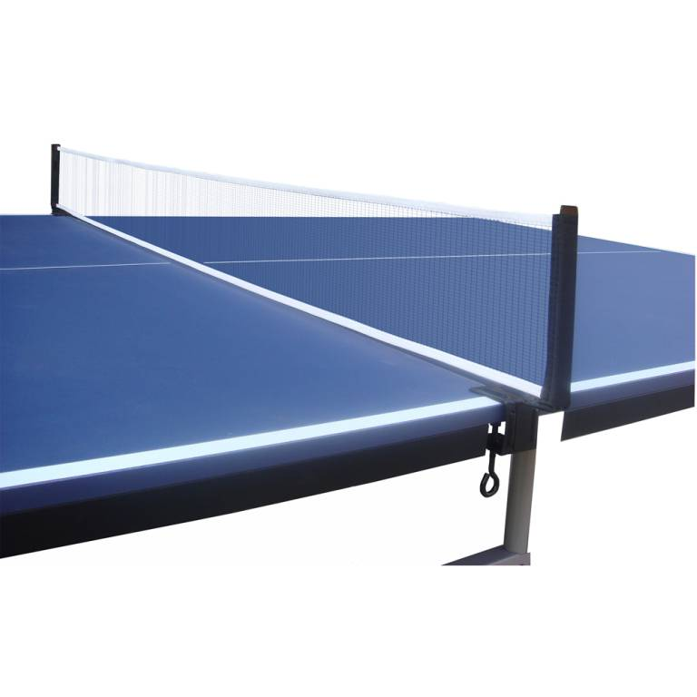 Harvil Bounce Back 9ft Ping Pong Table Tt1010 As