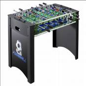 "Playoff 48"" Foosball Table"