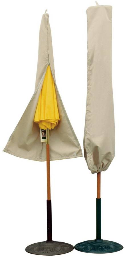 Gator Weave Protective Umbrella Cover - NU553